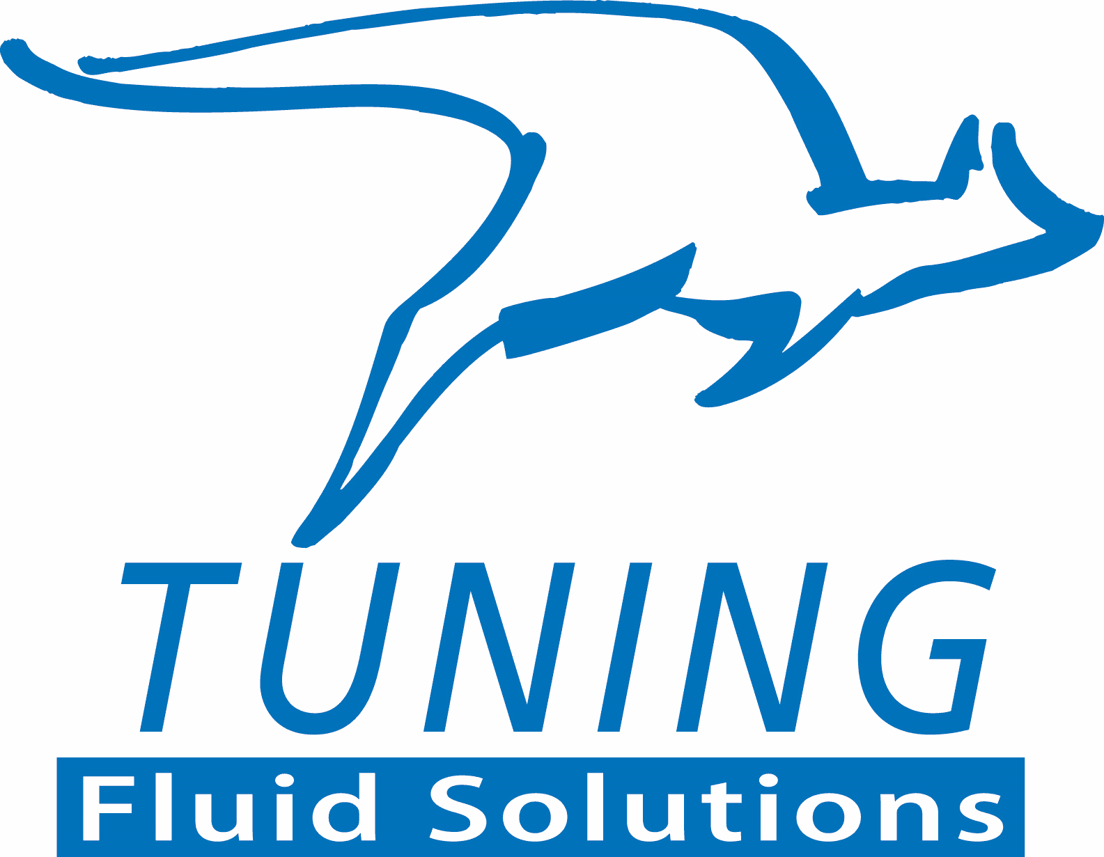 1631111385-tuning-fluid-solutions.png