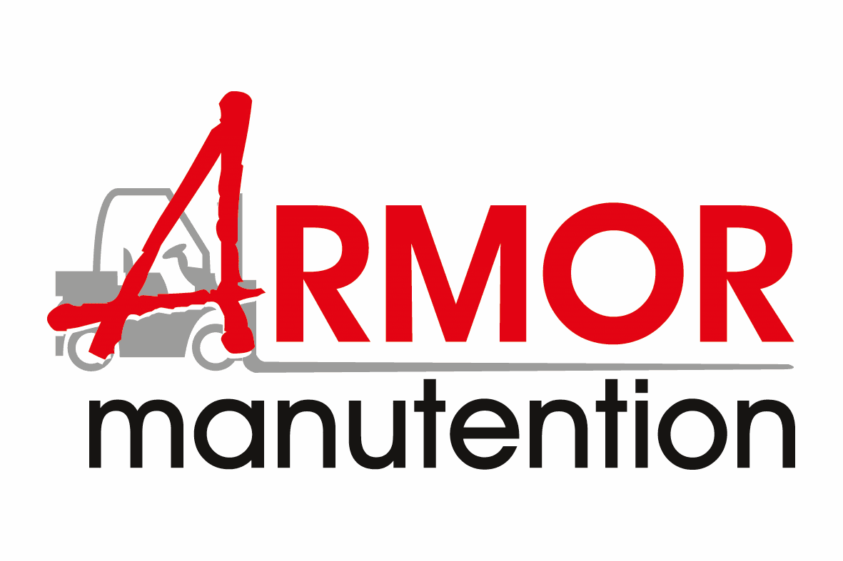 1631169908-armor-manutention.png