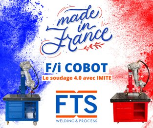 1631181450-fts-welding.png