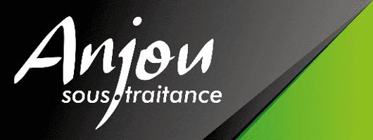 1631189435-anjou-sous-traitance-tolerie.png