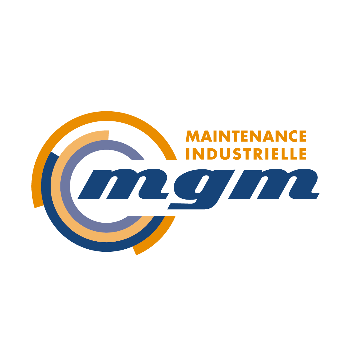 1631190470-mgm-maintenance-industrielle.png