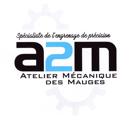 1631707822-a2m-atelier-mecanique-des-mauges.png