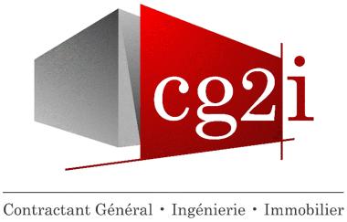 1631711998-cg2i.png