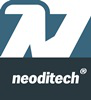 1631775491-neoditech.png