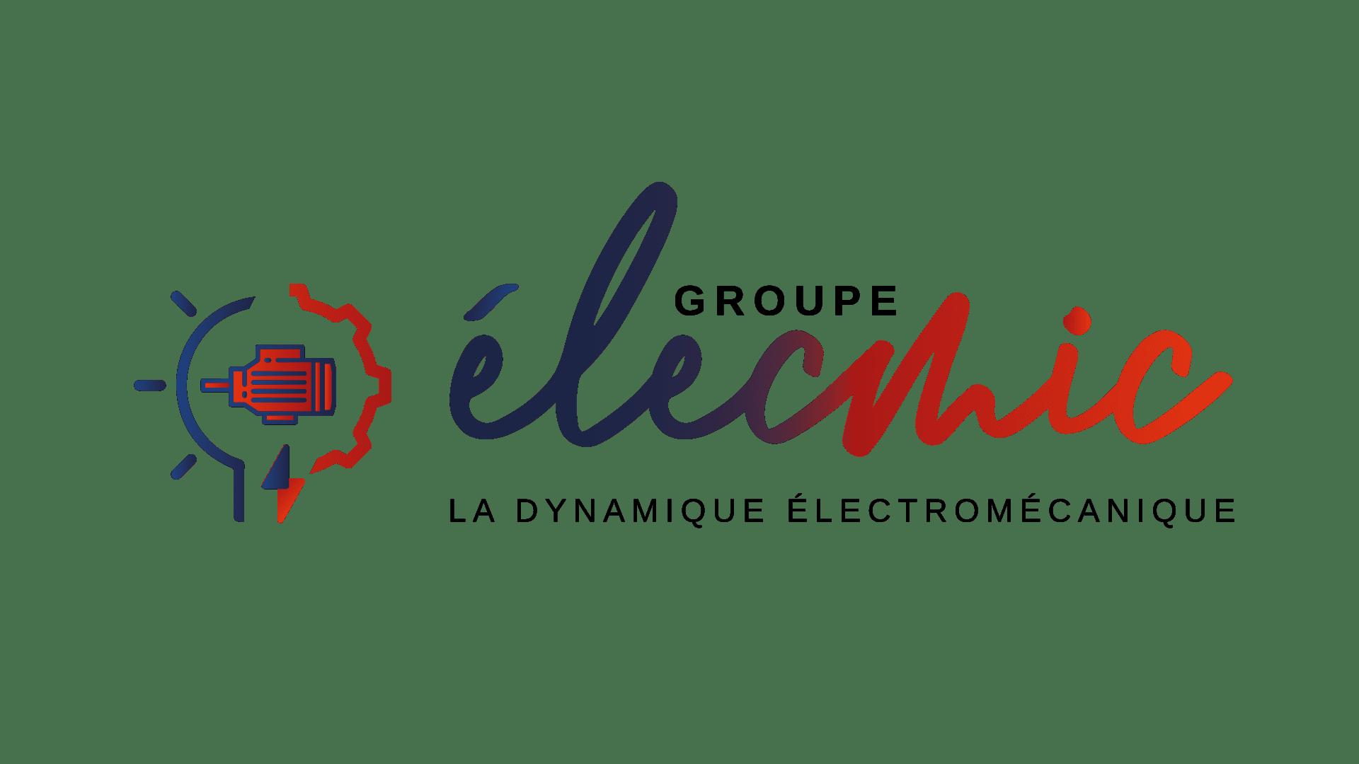 1631775833-elecma-groupe-elecmic.png