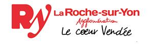 1631777245-la-roche-sur-yon-agglomeration-–-technocampus-robotique-et-cobotique.png