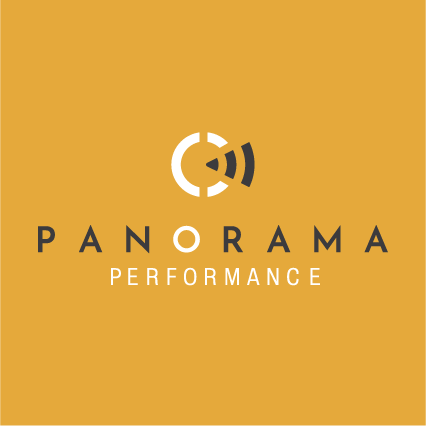 1631778793-panorama-performance-industrielle.png
