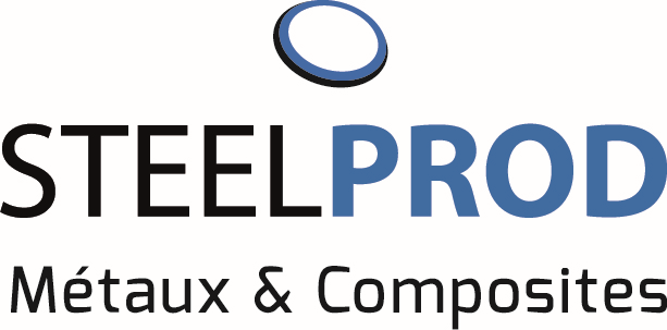 1631779551-steel-prod.png