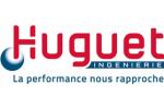 1631796695-huguet-ingenierie.png