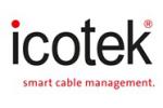 1631798197-icotek-stand-coartech-sas-.png