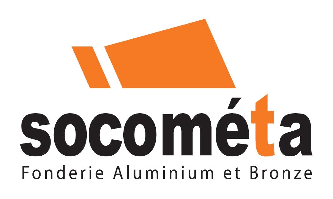 1632140691-fonderie-socometa.png
