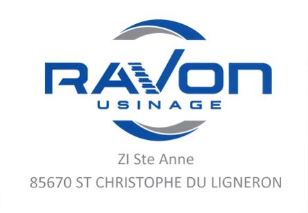 1632140957-ravon-usinage.png