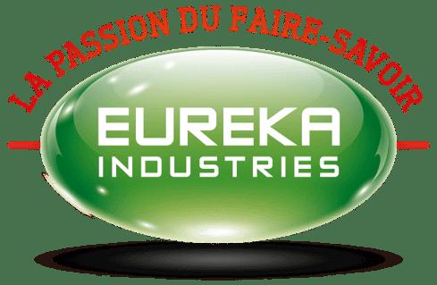 1632141472-eureka-industries.png
