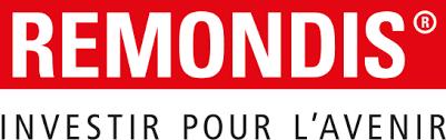 1632143208-remondis-france-sas.png