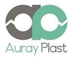 1632152212-auray-plast-sas.png