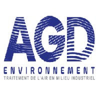 1632214240-agd-environnement.png