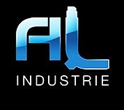 1632216774-al-industrie.png