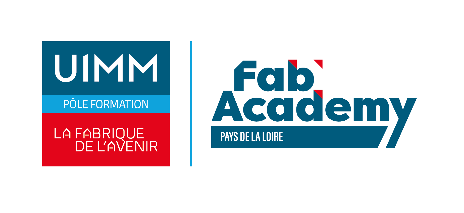 1632225633-fab-academy-du-pole-formation-uimm.png