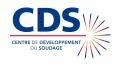 1632229663-centre-de-developpement-du-soudage-cds.png