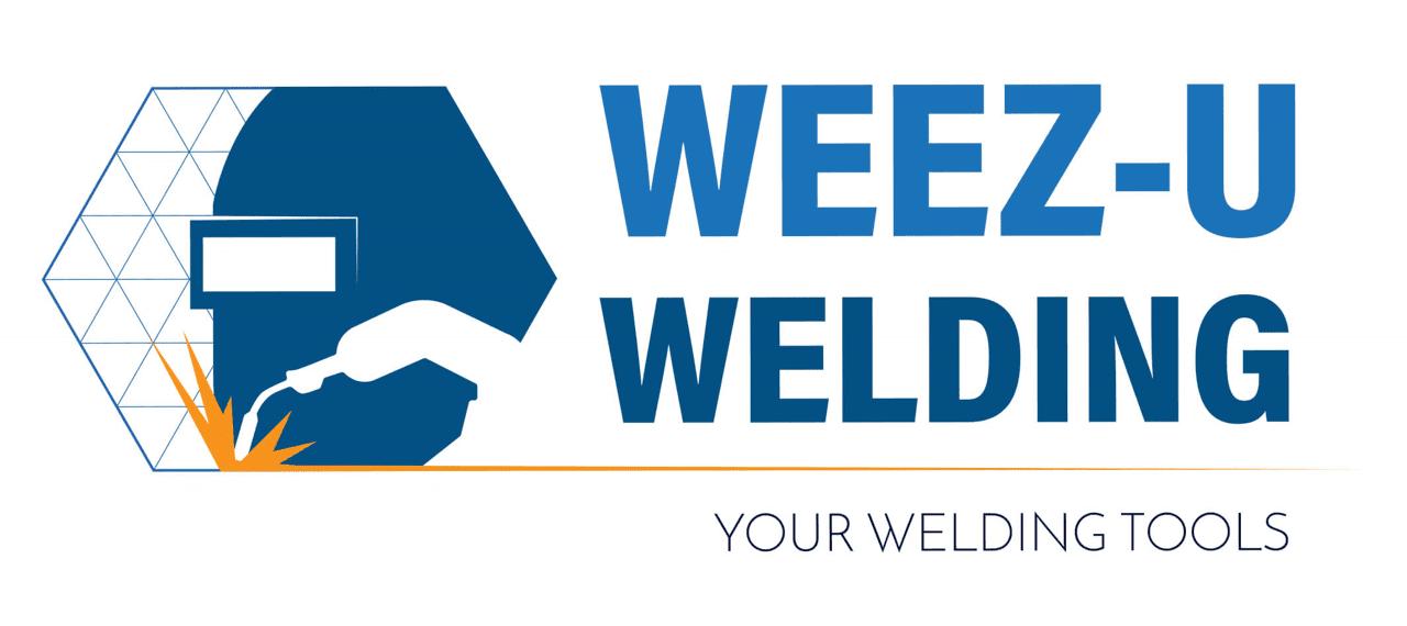 1632292489-weez-u-welding-sas.png