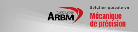 1632391084-groupe-arbm-apma-ouest-decolletage.png