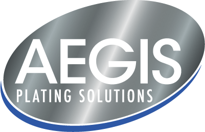 1632736336-aegis-plating.png