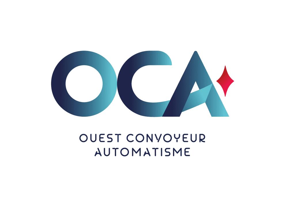 1632750886-oca-ouest-convoyeur-et-automatisme.png
