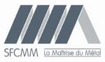 1632920678-sfcmm.png