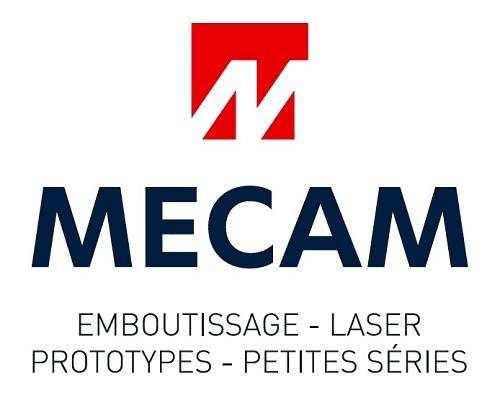 1632921117-mecam44.png