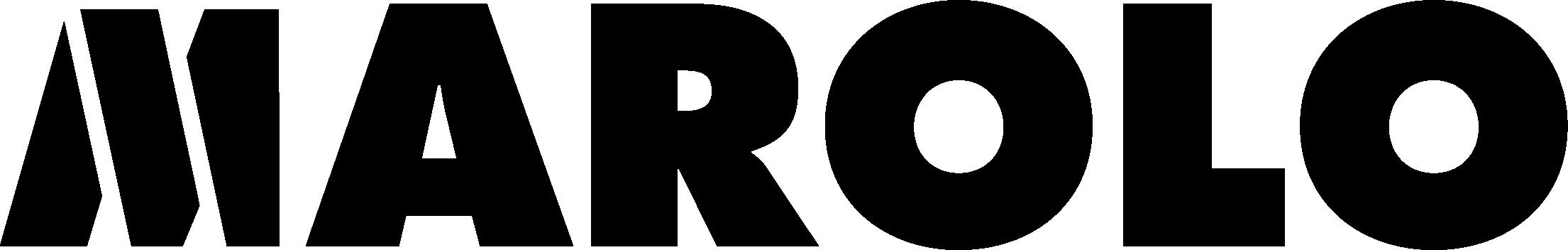 1632923666-marolotest.png