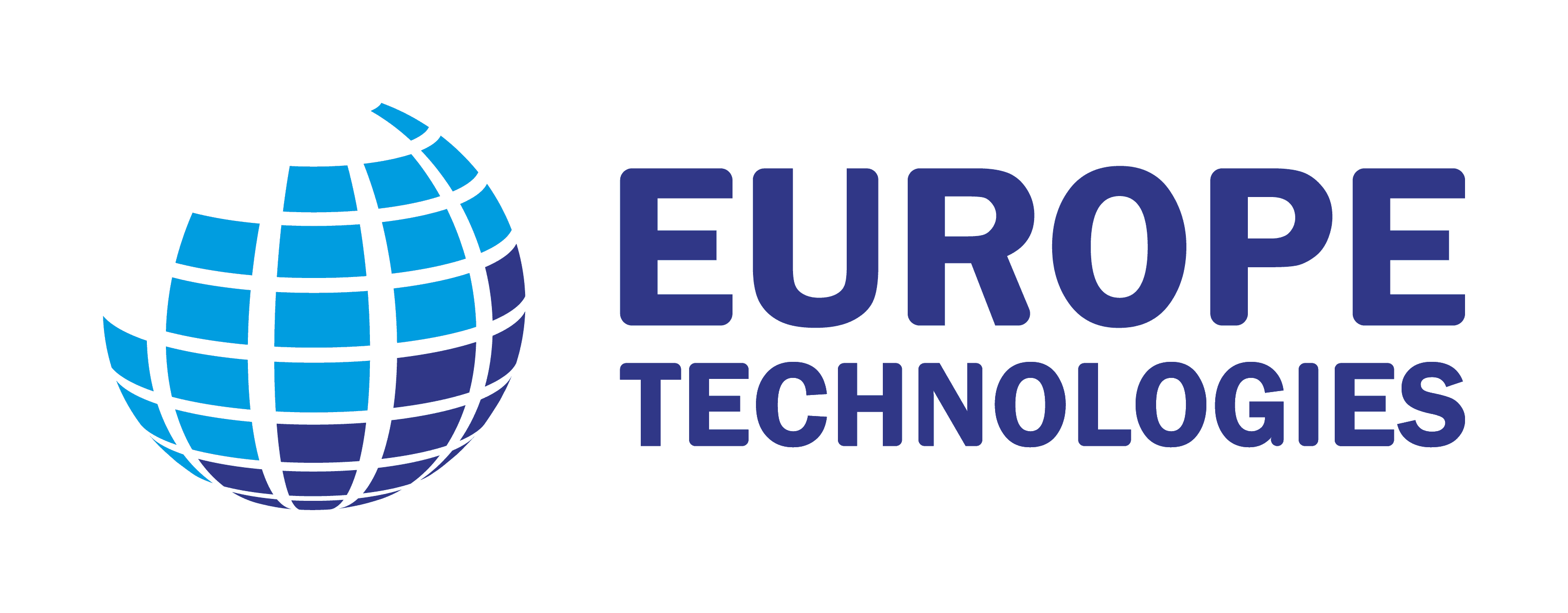 1632924028-servisoud-europe-technologies.png