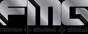 1632926712-fonteneau-mecanique-generale.png