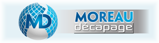 1632928681-moreau-decapage.png