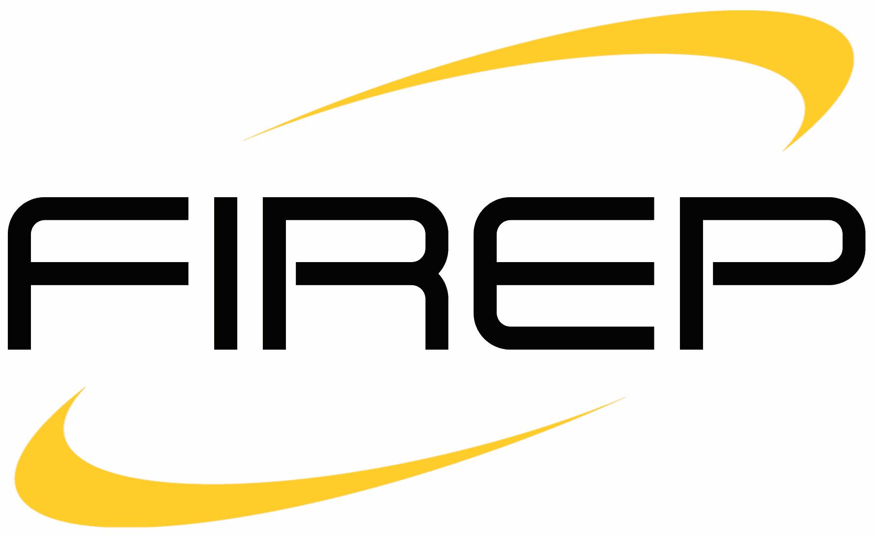 1632929510-firep.png
