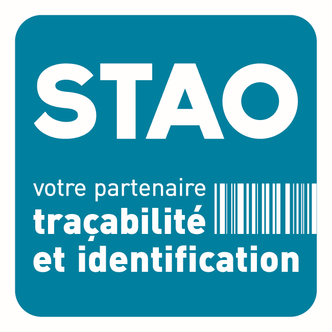 1632993928-stao-solutechnic-adis-ouest.png