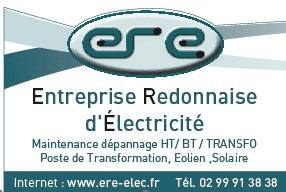 1632997167-entreprise-redonnaise-d'electricite.png