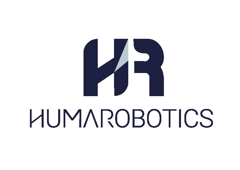 1633007235-humarobotics.png