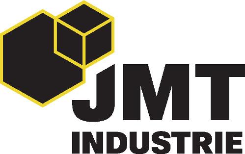 1633014117-jmt-industrie.png