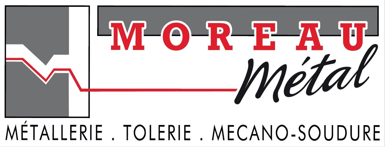 1633358259-moreau-metal-sas.png