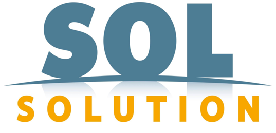 1633416003-sol-solution.png
