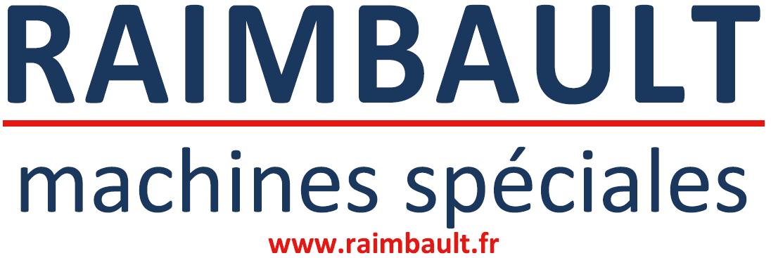 1633428174-raimbault-machines-speciales.png
