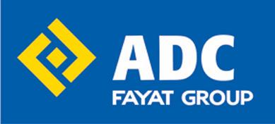 1633449373-adc-ateliers-de-la-chainette-.png