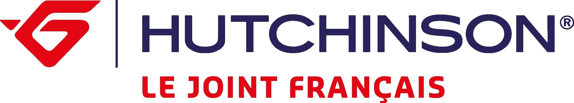 1633528142-hutchinson-le-joint-francais-.png