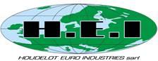 1633534248-houdelot-euro-industries-sarl.png