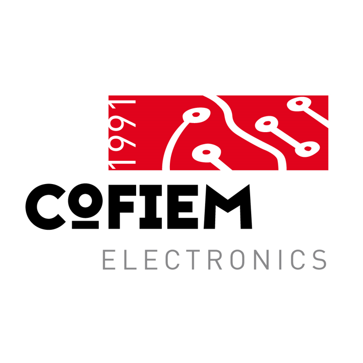 1633588758-cofiem-electronics.png