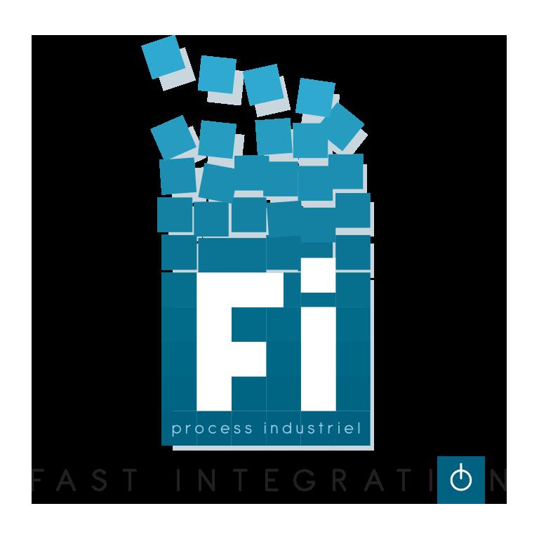 1634030002-fast-integration.png