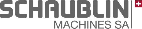 1634030240-schaublin-machines-sa.png