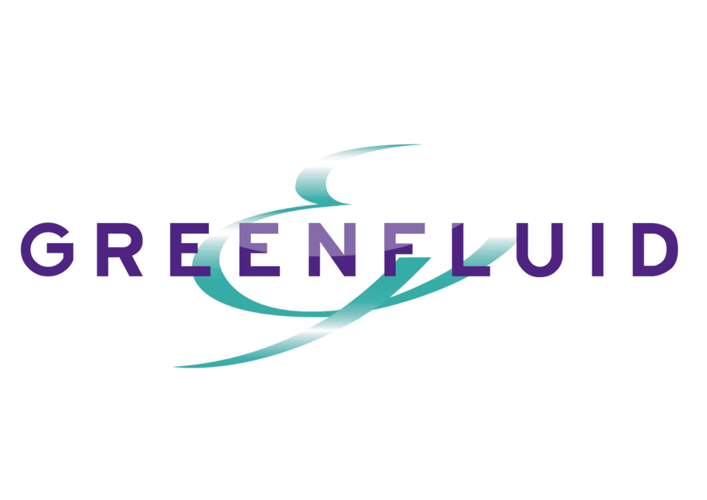 1634030707-greenfluid.png