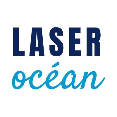 1634041773-laser-ocean-sas.png