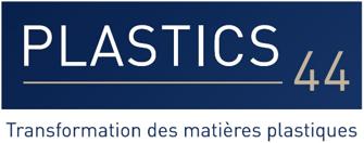 1634042482-plastics-44.png